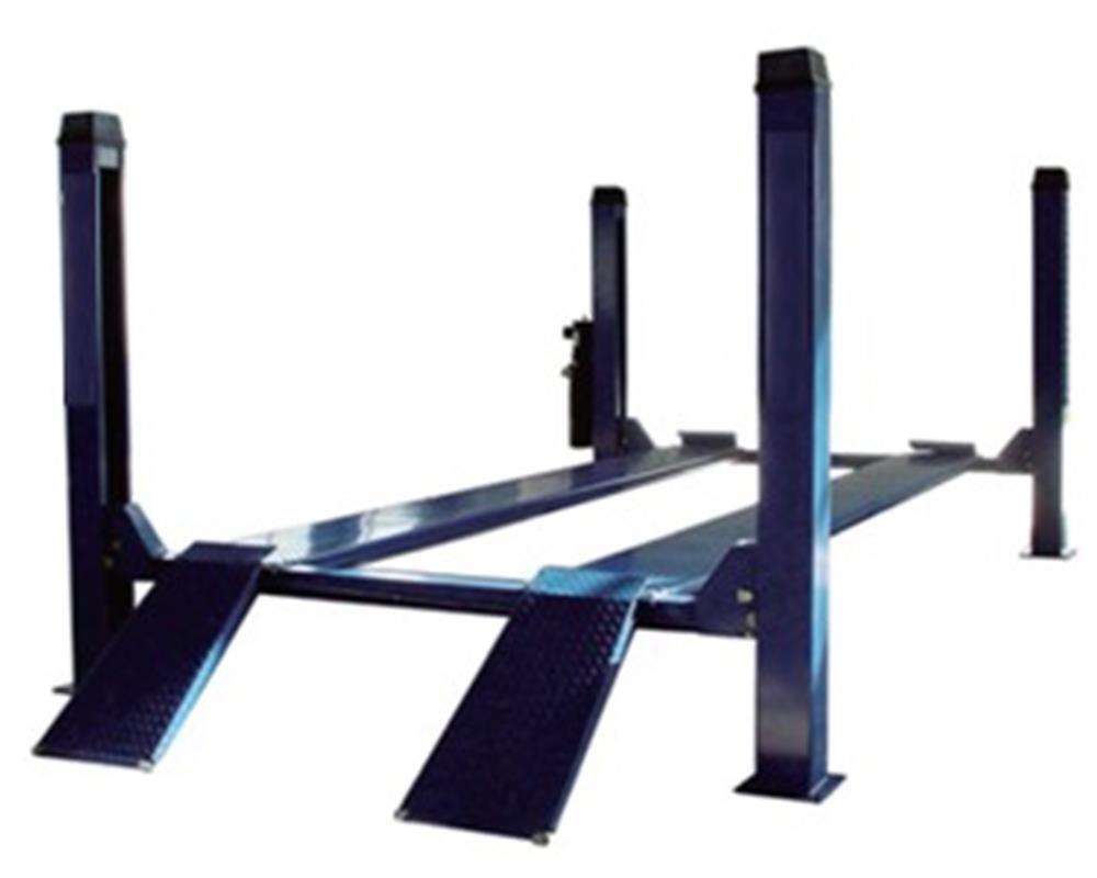 pont elevateur eugf609 pont elevateurs euroouest. Black Bedroom Furniture Sets. Home Design Ideas